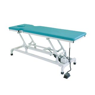 電動手法治療床(II型)