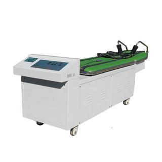 多功能牽引床SM-QYC(IV款三維)