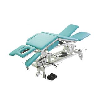 電動手法治療床(I型)