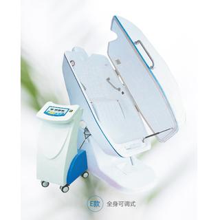 熏蒸治療 SM-XZ-III(E款)