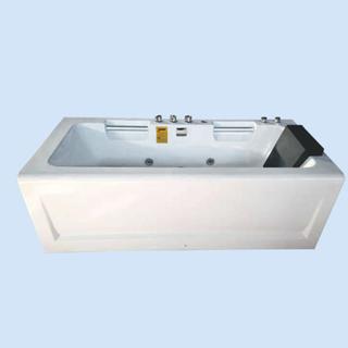 單人按摩浴缸(SM-6016)