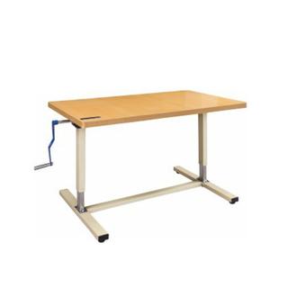 可調式OT桌(SM-OTZ)