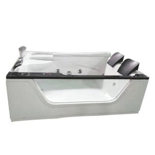 雙人按摩浴缸(SM-6018)