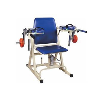 肘關節牽引訓練器(可調式)SM-ZGQ