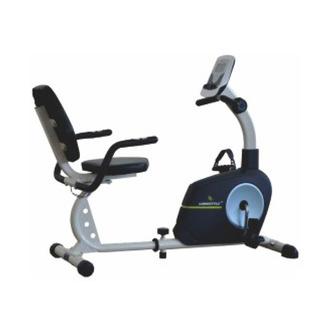 下肢功率車(臥式、磁控)SM-GLC-3