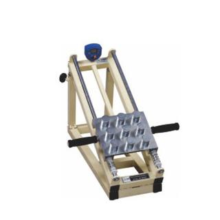 上肢推舉訓練器(SM-STJ)