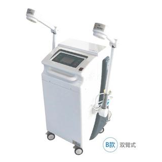 熏蒸治療 SM-XZ-I(B款雙臂式)