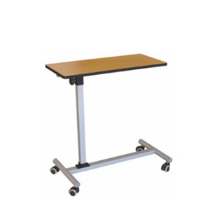 病床餐桌(SM-BCZ)