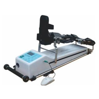 膝關節持續被動活動儀(SM-CPM-II)